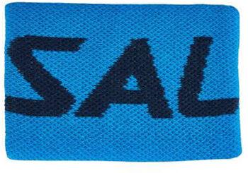 Salming Potítko  modrá