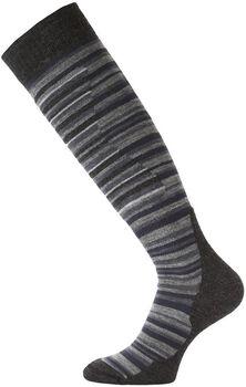 Lasting  SWP Lyž.ponožky prodospělé Pánské modrá