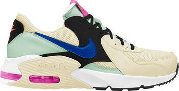 Wmns Nike Air Max E volnočasové boty Dámské hnědá