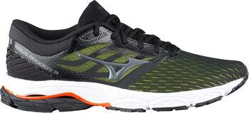 Mizuno Wave Prodigy 3 běžecké boty Pánské zelená
