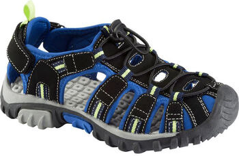 McKINLEY Vapor 2 outdoorové sandály