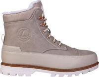 Reilu zimní boty