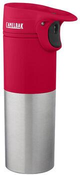 CamelBak Forge Divide 473 ml lahev červená