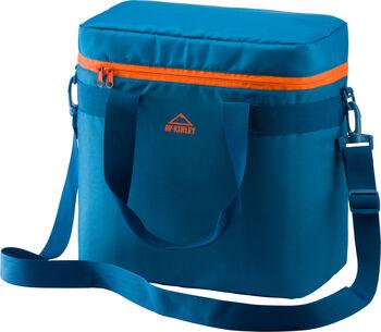 McKINLEY Cooler Bag 25L modrá