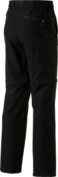 Morgan II outdoorové kalhoty