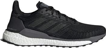 adidas Solar Boost 19 M Pánské černá