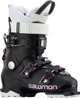 Dámské lyžařské botyQST Access X70 W