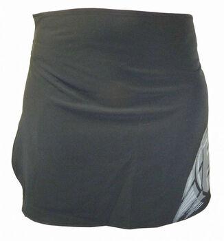 HAVEN Dám.sukně AirWave II   Dámské černá