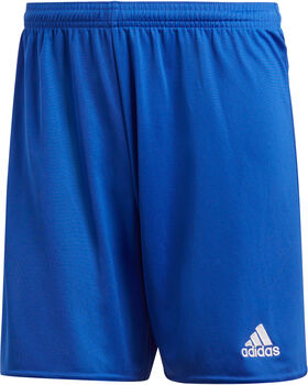 adidas Parma16 Short Y Pánské modrá