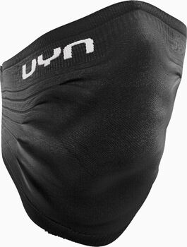 UYN  Community Mask Winter maska/rouška černá