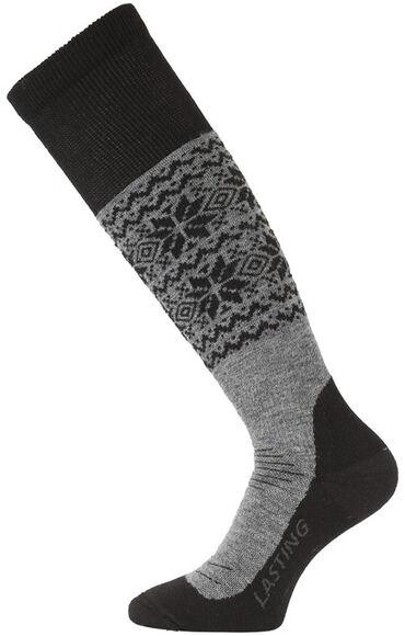 SWB Lyž.ponožky prodospělé