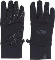 Sierra Gloves rukavice