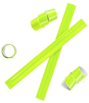 Altima 3M Reflexní páska žlutá