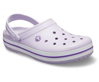 Koup.pantofle prodospělé Crocband
