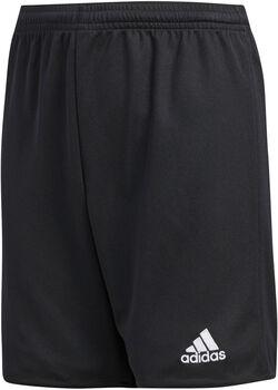 adidas Parma16 Short Y Chlapecké černá