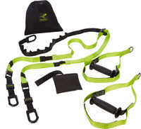 Functional Trainer Pro fitness pomůcka