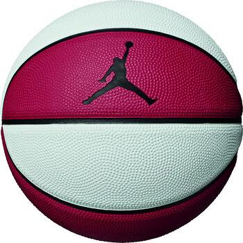Nike Jordan Play-ground 8P červená
