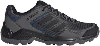 adidas Terrex Eastrail outdoorové boty Pánské šedá