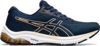 Gel-Pluse 12 běžecké boty