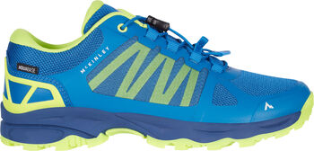 McKINLEY Kansas II AQB outdoorové boty