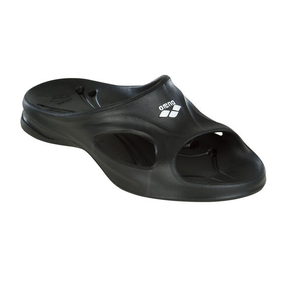 Hydrosoft Man pantofle