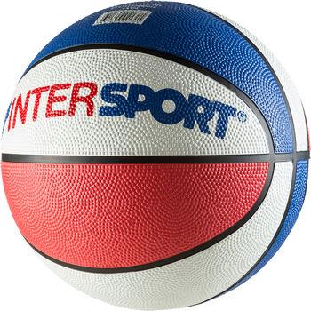 PRO TOUCH INTERSPORT Basket bílá