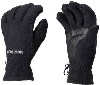 Columbia  W Thermarator GlvDám.rukavice černá