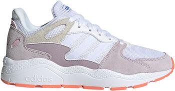 adidas Crazychaos W Dámské bílá