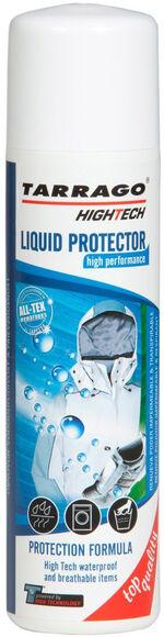 HighTech Liquid Protector 250 ml