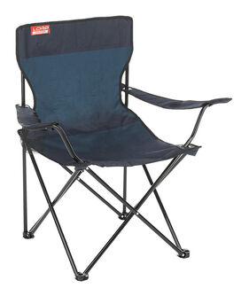 Hawaii kempingová židle