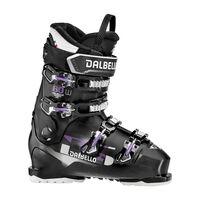 DS MX 80 LS lyžařské boty