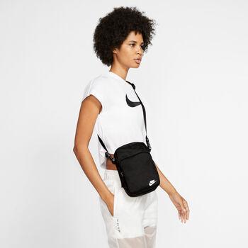 Nike Heritage 2.0 Crossbody taška černá
