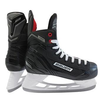 BAUER Pro Skate Sr Pánské černá