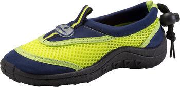 TECNOPRO Freaky boty do vody modrá