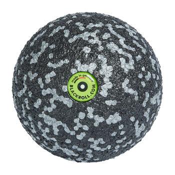 BLACKROLL Ball černá