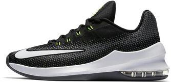 Air Max Infuriate Low basketbalové boty