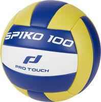 Spiko 100 volejbalový míč
