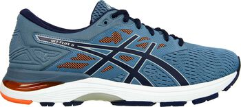 ASICS Gel-Flux 5 běžecká obuv Pánské modrá