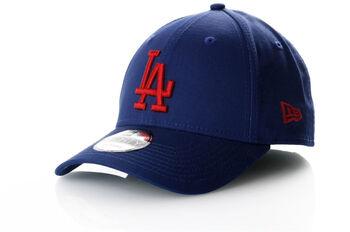 New Era A 940 MLB League Essential bílá