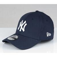 3930 MLB League Basic kšiltovka