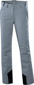 McKINLEY Finja lyžařské kalhoty Dámské šedá