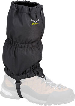 Salewa Hiking Gaiter černá