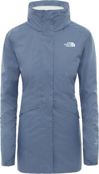 The North Face Arashi II outdoorová bunda Dámské