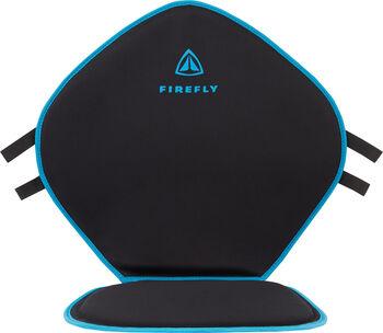 FIREFLY SUP Kajak seat sedátko na paddleboard černá