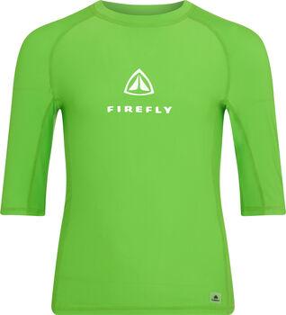 FIREFLY Jestin II zelená