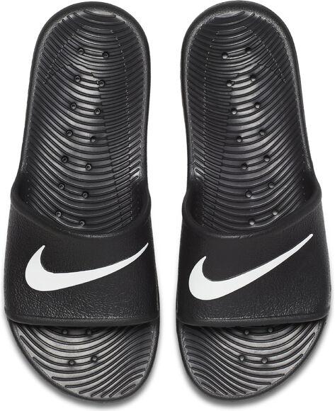 Kawa Shower pantofle