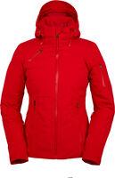 Schatzi GTX Infinium lyžařská bunda