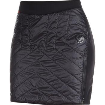 MAMMUT Aenerky In outdoorová sukně Dámské černá
