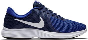 Nike Revolution 4 EU Pánské modrá