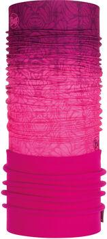 Buff Fleece Šátek růžová